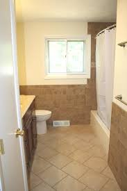 bathroom tile gallery ideas good 12 12 tiles for bathroom 46 for your home design ideas gray