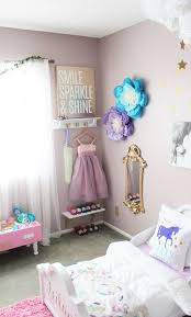 princess bedroom ideas 224 best princess bedroom ideas images on bedroom boys