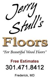 jerry stull s floors hardwood floor sales installation
