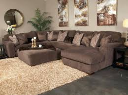 entranching velvet sectional sofa with chaise knowbox co at