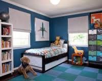 decoration chambre fille 10 ans deco chambre enfant archives jep bois