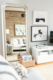Totoro Home Decor by 273 Best Home Living Areas Images On Pinterest Living Spaces