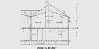 house plans two story two story duplex house plans 3 bedroom duplex house plans