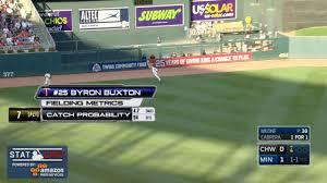 backyard baseball usa iso u003c ps2 isos emuparadise backyard ideas
