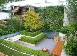 Garden Roof Ideas Best Roof Garden Roof Top Garden Portable Green Roof Installed In