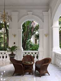 colonial style homes interior design 25 best colonial ideas on architectural style