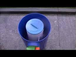 filtre de nettoyeur de filtre automatique estelle matériel d entretien