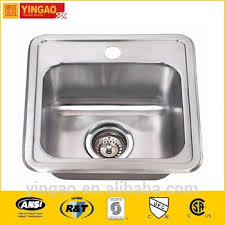 Buy Stainless Steel Kitchen Sink by 1515 Buy Stainless Steel Kitchen Sinks Online Black Farmhouse Sink