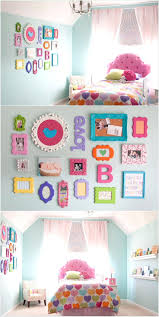 wall ideas wall mural for kids wall ideas for bedroom wall