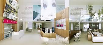 home interior design company interior design companies soleilre com