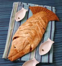 poisson facile à cuisiner les 44 meilleures images du tableau poisson d avril sur