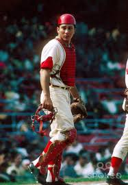 Johnny Bench Fingers 2012 Annual Reds Magic Number Thread Archive Page 2 Redszone