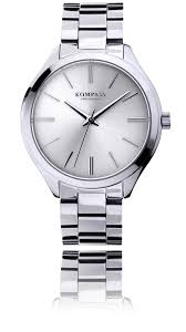 cosmopolitan title kompass cosmopolitan silver u2013 kompass watches