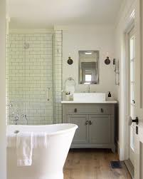 the 25 best bathroom vanity units ideas on pinterest bathroom