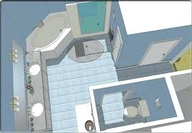 3d bathroom design tool bathroom design tool homefield