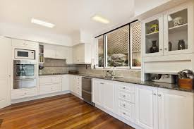 Eco Kitchen Design Eco Friendly Ideas For Your Kitchen Remodel Mr Cabinet Care