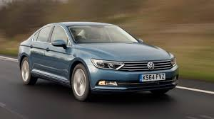 volkswagen passat coupe volkswagen passat review 2017 top gear