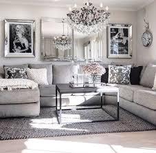 Living Home Decor Ideas Best 25 Elegant Living Room Ideas On Pinterest Master Bedrooms