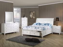 French Inspired Bedroom by Bedroom Classy Beach Style Dresser Beach Themed Bedroom Ideas