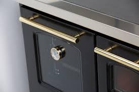 Cucine A Gas Rustiche by Prodotti U2013 Cucine Stufe A Legna E Termocucine