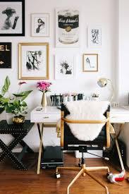 Wall Ideas For Office Office Ideas Ideas For Office Pictures Craft Ideas For Office