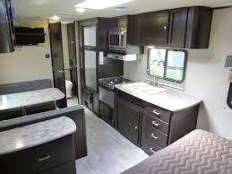 2016 dutchmen kodiak express 201qb travel trailer wilmington nc