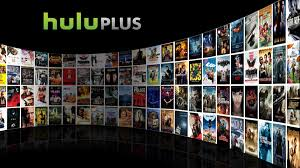 hulu plus apk hulu plus app for android hacked to work on more devices