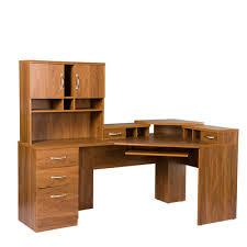 Vantage Corner Desk Home Office Furniture Corner Desk Innovation Yvotube Com