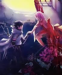 sasuke and sakura uchiha sasuke images sasuke and wallpaper and background