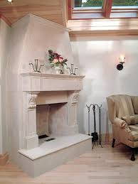 Fireplace Mantel Shelves Plans by 74 Best Fireplace Mantel Plans Images On Pinterest Fireplaces