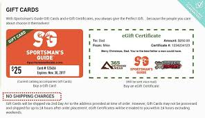 Rugged Wearhouse Clothing Rugged Wearhouse Coupons Roselawnlutheran