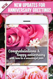 anniversary cards happy anniversary cards android apps on play