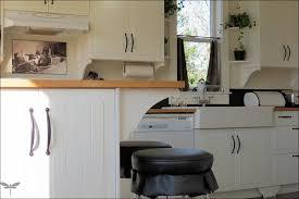 kitchen unique kitchen islands designs light kitchen island