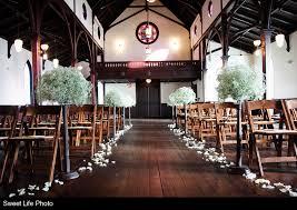 Wedding Venues In Raleigh Nc Raleigh Wedding Raleigh Wedding Planner
