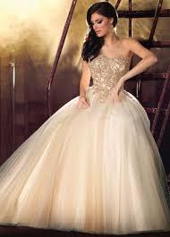impression bridal 10234 impression wedding gowns pinterest