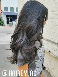 what are underneath layer in haircust 80 cute layered hairstyles and cuts for long hair in 2018