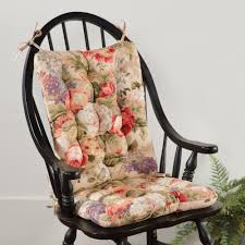 coordinate your decor with curtains u0026 chair pads sturbridge