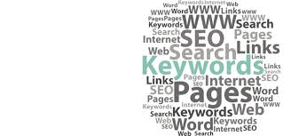 Keywords In Resume The 25 Best Keywords For Your Job Search Careercast Com