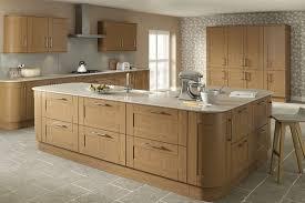 solid wood kitchen cabinets uk solid wood renu kitchens