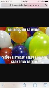 71 best birthday meme images on pinterest birthday cards happy