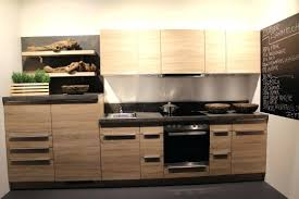 Chicago Kitchen Cabinets Cabinet European Kitchen Cabinets Wholesale Island With Faucet