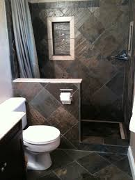 small bathroom makeovers some considerations before doing bathroom