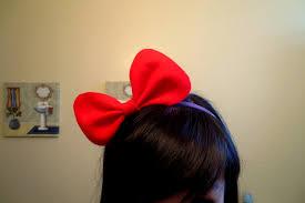 hello headband diy hello bow headband crafting is sanity