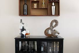 cabinet liquor cabinet ideas awesome liquor cabinets for living