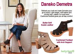 Stylish And Comfortable Shoes Comfort Meets Style With Demetra Cute Comfortable Heels Just For