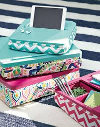 Lap Desk With Storage Compartment Best 25 Lap Desk Ideas On Pinterest Laptop Tray Bed Table And