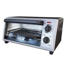 Toaster Glass Sides 4 Slice Toasters U0026 Toaster Ovens Shop The Best Deals For Nov