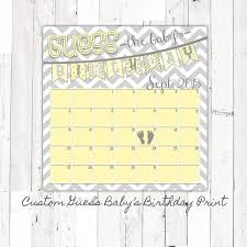 baby s birthday 22 best baby shower gender reveal stationery images on
