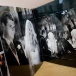 professional wedding photo albums wedding albums professional flush mount custom diy wedding 3832
