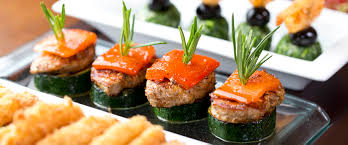 canape madrid from my notebook tapas in madrid
